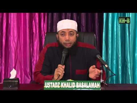 Kisah Sahabat Ke-13: Mus'ab Bin Umair RA