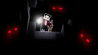 ПЕЩЕРА НЕЧИСТИ - ДОЛГАЯ ТЬМА - 16 Серия [Minecraft Сериал]
