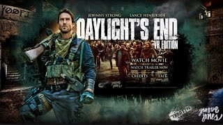Top HollyWood Action Movies 2016 Full English - HD Cinema Thriller Movie Action High Rated