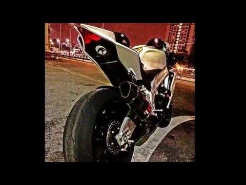 download lagu Projector: Sudah Ku Tahu Versi Pelesit Bikers gratis