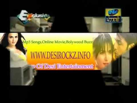 Master Saleem - Dukh (desirockz) - Youtube.flv video