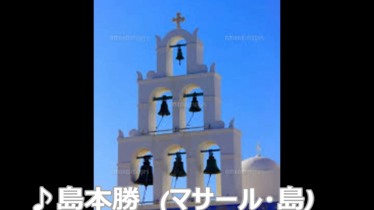 岡本敦郎の画像 p1_15