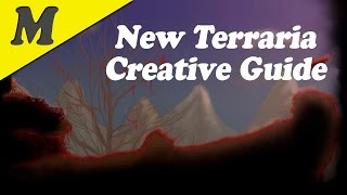how to get magic harp terraria android