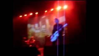 Watch Cult The Big Neon Glitter video