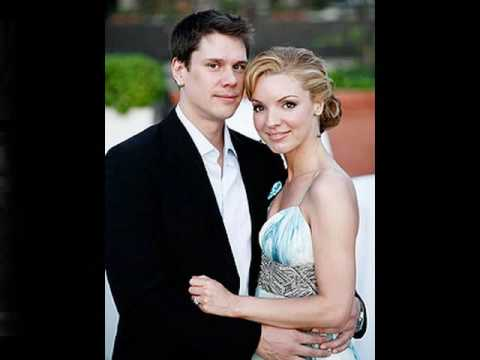 David miller of il divo and sarah joy kabanuck engagement and wedding youtube - Il divo members married ...
