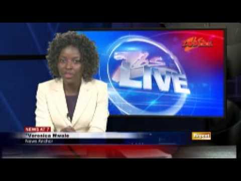 ZBSTV NEWS@7PM 08 10 14