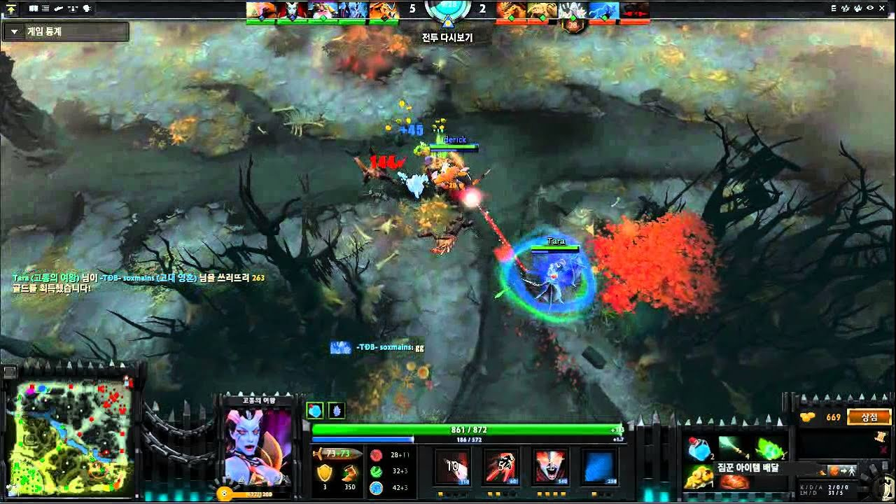 dota 2 noob matchmaking Hey guys i'm new to dota 2 i'm currently lvl 9 and i haven't tried all champs yet i am a complete noob, and never get matched with other.