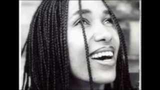 Aster Aweke - Libe Teshagere (Ethiopian music)