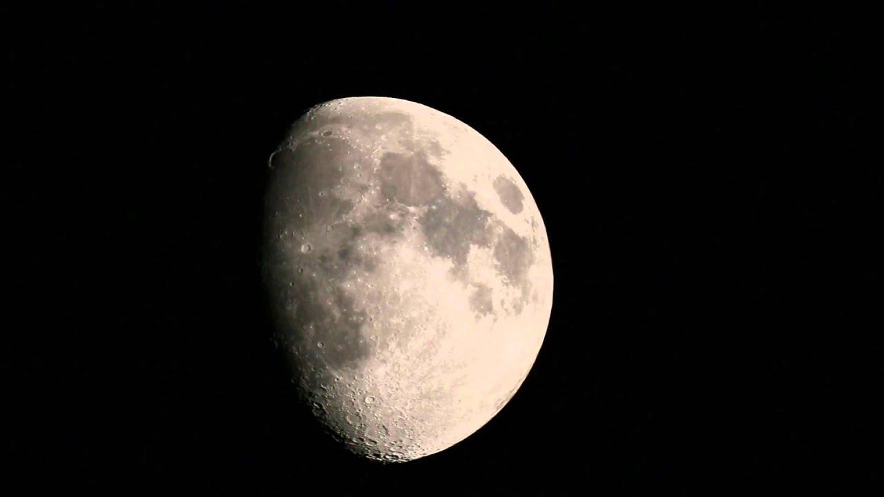 Celestron Nexstar 4se Telescope Images Celestron Nexstar 4se Video of