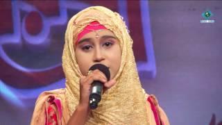 Shurer Doria 2017 Epi 13 । Abm noman ।  Deepto TV ।