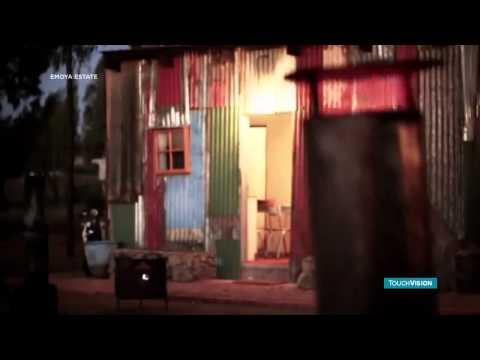 YMBKM: 'Luxury Slums'