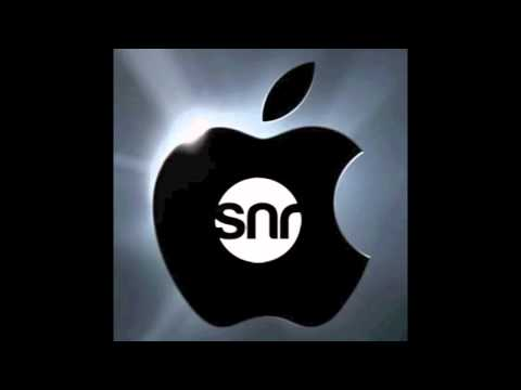 Iphone Text Message Ringtone (snr Remix) video