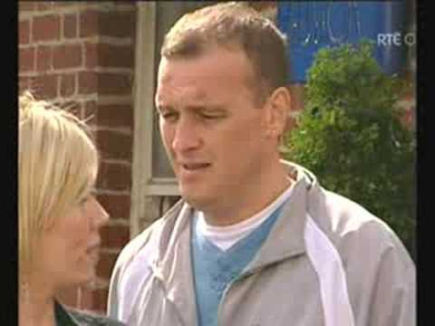 Fairing Part Names Funny Fair City Part 111