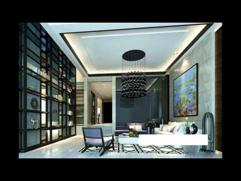 Small Bathroom Design Trisha Bathroom Video Bathrooms Designs Modern Bathrooms video