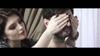 Adrian Ursu Inc-o iarna fara tine (Official Video) HD