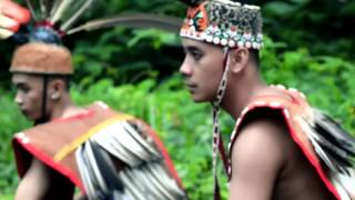 Download Lagu Laskar Dayak - Tanah Parene'an (Cover Version) Gratis STAFABAND