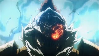 Top 15 Upcoming Fall 2018 Anime