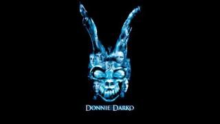 Donnie Darko | Richard Kelly & Jake Gyllenhaal Commentary