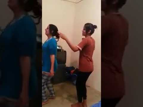 شطاح مغربي من نساء مغربي thumbnail