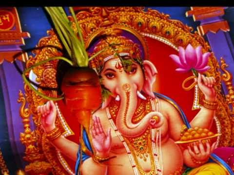 god miracle  (tamil ganesh  GOD song)
