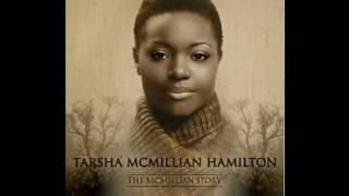 Watch Tarsha Mcmillian Hamilton Determined video