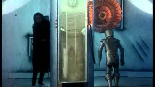 Aaryamaan Episode 32
