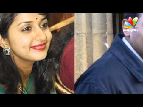 Meera Jasmine Marriage On February 12 I Hot Malayalam  Movie News video