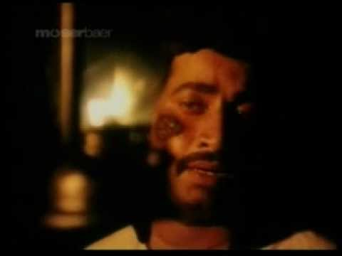 Preethiside Premiside - Shikari (1981) - Kannada video