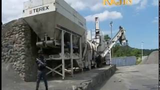 RE: VIDEO: Haiti - President Jovenel Moise visite le chantier de la route Camp-Coq / Vaudeuil
