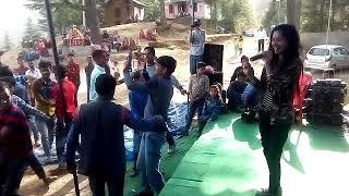 Star Kalakar Ramna bharti Mela navidhar 2.95 MB