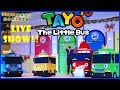 TAYO The Little BUS LIVE SHOW at Marina Square MP3