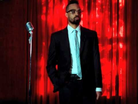 Bilal - Flying Music Videos