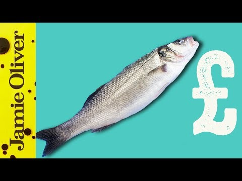 How To Buy The Best Fish | 1 Minute Tips | Bart's Fish Tales