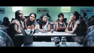 Vathikuchi - Vathikuchi - Amma wake me up song