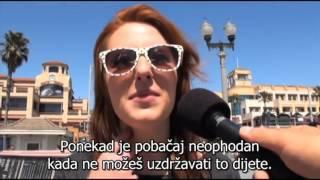 180 - Mijenjanje srca nacije - Trailer (Croatian)