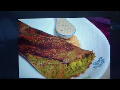 పెసరట్టు ఉప్మా ని ఒక్కసారి ట్రై చేశారంటే అస్సలు వదిలిపెట్టరు Pessarattu upma recipe in telugu