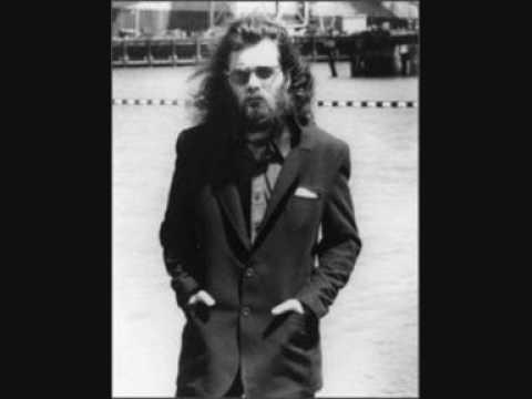 Roky Erickson - Song To Abe Lincoln