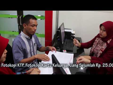 Youtube info haji kota bandung