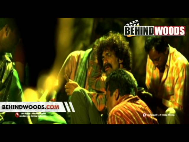 KARIMEDU VIDEO SONGS - BEHINDWOODS.COM