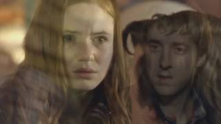 Doctor Who   Top 20 Heart-Breaking Moments Voted By You