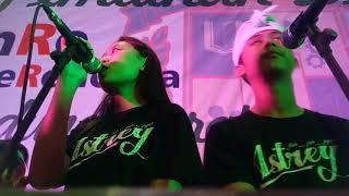 Download Lagu Astrey - Medley Lagu Nusantara | Grand Final Pemilihan Duta GENRE Kab.Bandung Barat 2018 Gratis STAFABAND