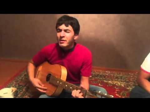 Türkmənistan mahnıları (Dinləyin musiqinin yaxinligini ozunuz goreceksiniz
