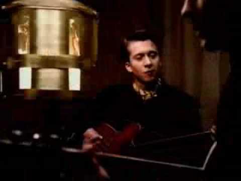 Hommage à l'Affaire Louis' Trio
