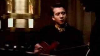 Vídeo 1 de Affaire Louis Trio