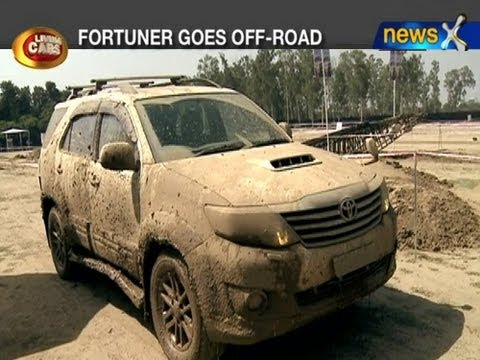 Fortuner 2014 Modified | Release Date, Price and Specs