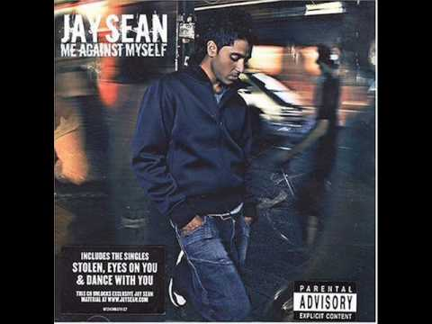 Jay Sean - Come with Me