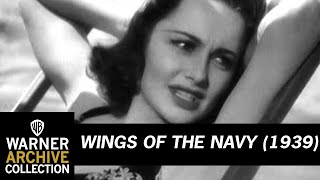 Wings of the Navy (Preview Clip)