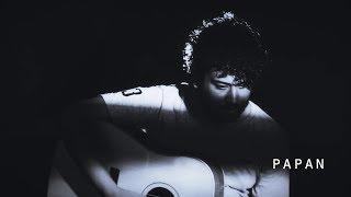 Lambiyaan Si Judaiyaan Song cover by papan | Raabta | Arijit sing | sm studio