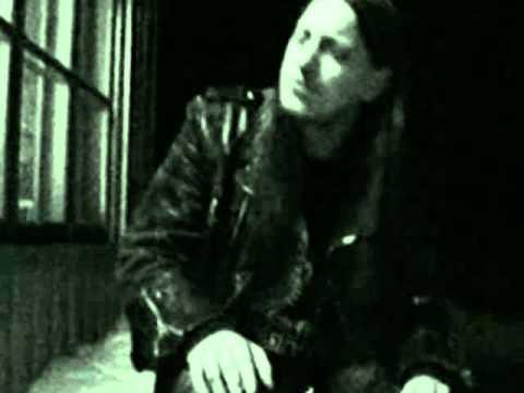 Fenriz Talks About Transilvanian Hunger