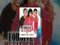 Download Forgive me Father in Mp3, Mp4 and 3GP